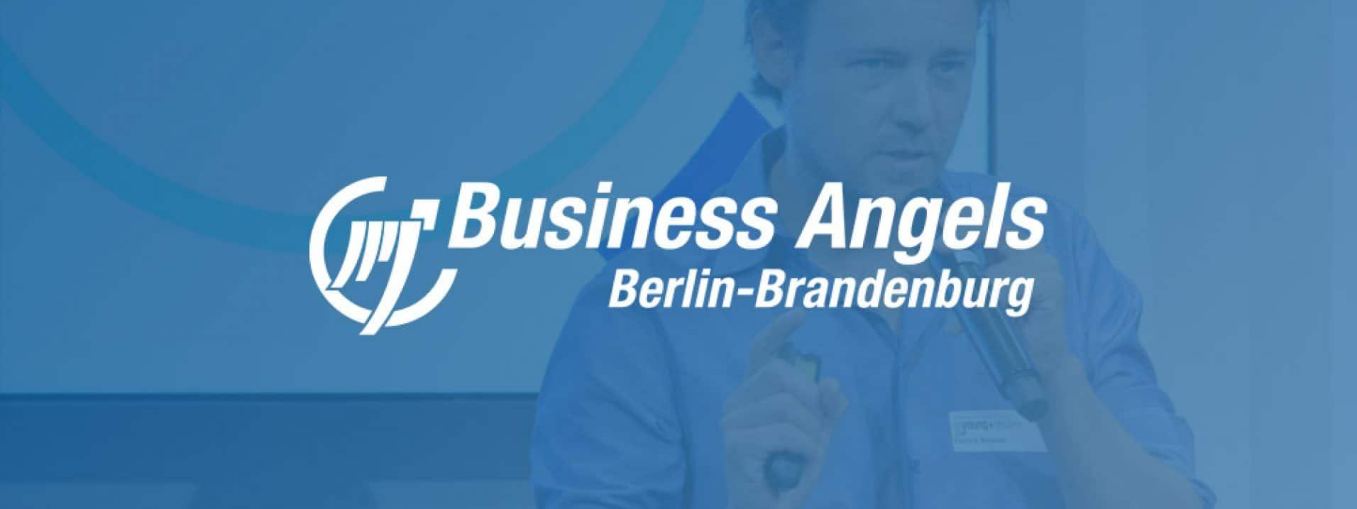 """Vorschau des Referenzprojekts """"Landing Page für den BACB e.V."""" der Berliner Werbeagentur und Internetagentur Dive Designs"""